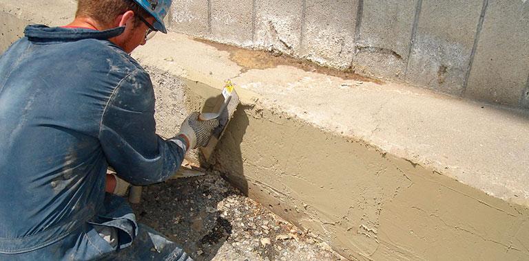reparation-beton-page